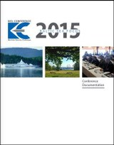 Kiel Conference 2015