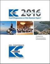 Kiel Conference 2016