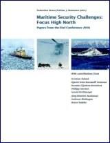 Proceedings KC 16 cover 160