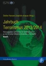 Cover Jahrbuch Terrorismus 13/14.jpg