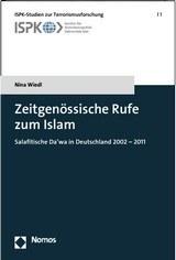 Cover Ispk-Studien Bd. 1