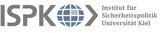 ISPK Logo