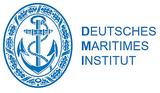 Logo Deutsches Maritimes Institut 320