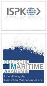 Logo Dreizack
