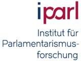 Logo IPARL