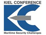 Logo Kiel Conference