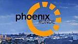 Logo Phönix Runde