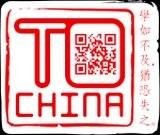 Logo TOChina