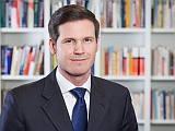 Adrian J. Neumann