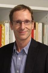 Dr. Joachim Weber