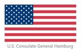 US Generalkonsulat