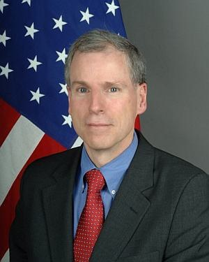 Transatlantic Cooperation - Ambassador Robert Ford