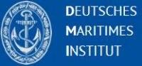 Deutsches Maritimes Institut