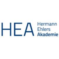 Hermann-Ehlers-Akademie