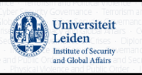 Institute of Security and Global Affairs (ISGA