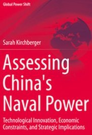 Cover Assessing Chinas...