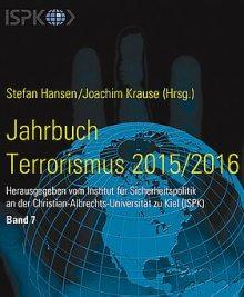 Cover Jahrbuch Terrorismus