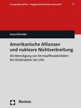 Cover Schneider-Allianzen