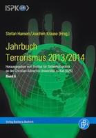 Jahrbuch Terrorismus