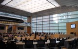 SH Parlament 1 POR