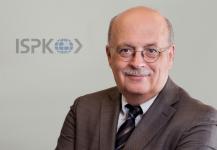 Prof. Dr. Joachim Krause