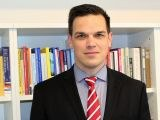 Udo Sonnenberger, M.A.