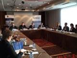 UN_Session_Richard_De_la_Falaise_Joachim_Koops_Christian_Patz_Christian_Jetzlsperger_480.jpg