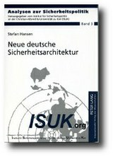Hansen Magister