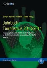 Terrorism Research and Data collection