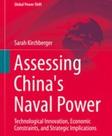 Cover Assessing Chinas ...