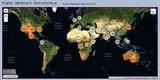 Vorschau_Karte.jpg