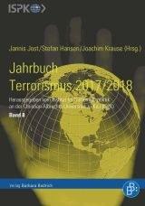 Jahrbuch Terrorismus 2017/2018
