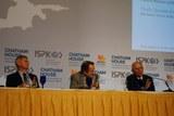 """ausgelagertes Foto von Das ISPK hat vom 5.-7. November 2015 die Konferenz """"Europe's Strategic Choices"""" zusammen mit Chatham House durchgeführt"""