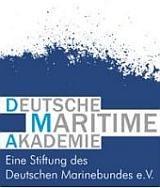 Logo Deutsche Maritime Akademie