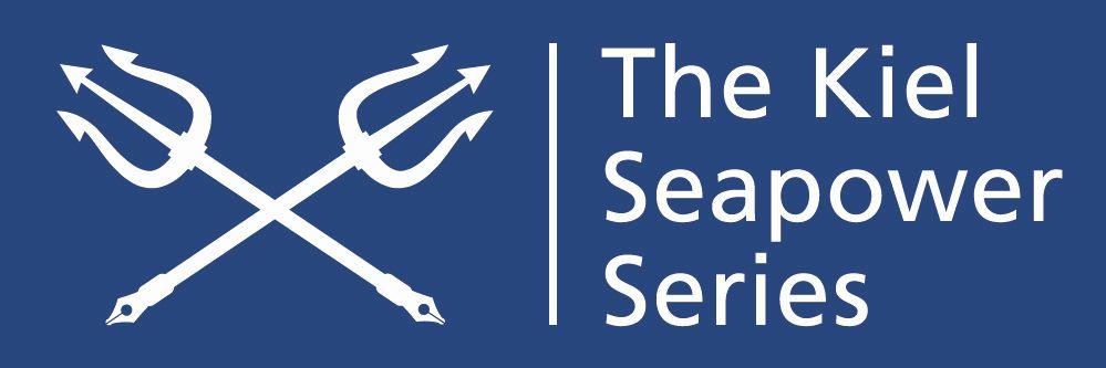 ISPK Seapower-Series blau