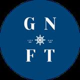 Logo GNFT