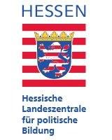 Logo HZL