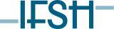 Logo  IFSH-Institut für Friedensforschung und Sicherheitspolitik Universität Hamburg