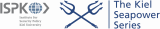 Logo ISPK Seapower-Series