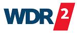 Logo WDR2