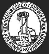 Logo Tidsskrift for Soevaesen