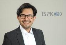 Dr. Victor Cruz Aceves