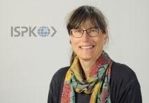 Andrea Kittler