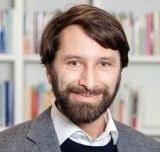 Johannes Mohr