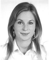 Lena Mechelhoff