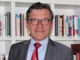 Rainer Meyer zum Felde