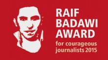 Raif Award