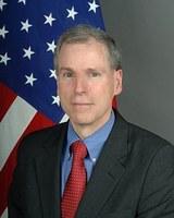 2016-11-14-Transatlantic-Cooperation-Ambassador-Robert-Ford.jpg