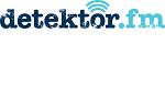 ausgelagertes Foto von Interview Dr. Sebastian Bruns detektor.fm Türkei und Russland