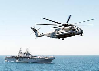 14_USS-Kearsarge-Helo.jpg